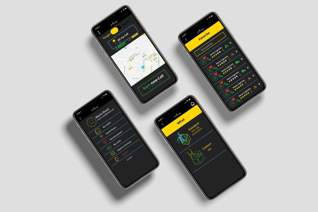 poony_app_download