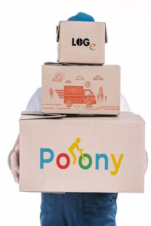 delivery-loge